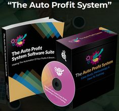 The Auto Profit System By Craig Crawford & The Aiwis Interactive Team Review - Complete DFY System Gets IMMEDIATE Profits Without All The Rehashed Methods & Without Trial & ERROR