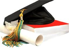 We are the first Homework help tutors who provide the work with high professionalism.  http://www.assignmentskey.com/