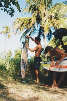 Ocean Beach  Surf School teaching  surf lessons in San Diego   sandiegosurfschool  sandiegosurflessons 14c3b6c8044