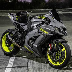 "bikeswithoutlimits: ""Weapon! 