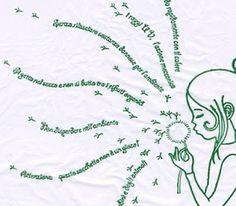 Poemes cal·ligràfics