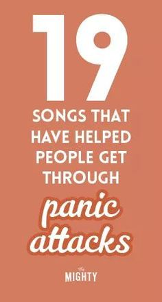 Anxiety Coping Skills, Anxiety Relief, Stress And Anxiety, Anxiety Cure, Stress Relief, Anxiety Remedies, Climate Change, Music, Psychology