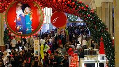 Belus Capital Advisors CEO Brian Sozzi and FBN's Jeff Flock review how retailers did over the holiday shopping season.