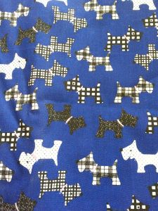 scottie dog fabric cocojude Scottie Dog, About Me Blog, Fabrics, Kids Rugs, Crafty, Dogs, Home Decor, Tejidos, Scottie