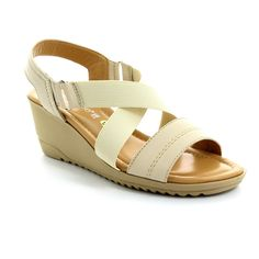 Begg Shoes & Bags brings you these Summer Sandals from Relaxshoe. Buy your #summersandals online now from http://www.beggshoes.com/. #relaxshoe #shoeshopping #onlineshoes