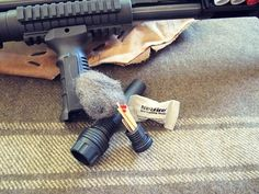 survival-shotgun-fire-kit