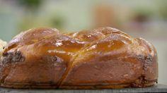 chai-spiced-ginger-date-tea-loaf