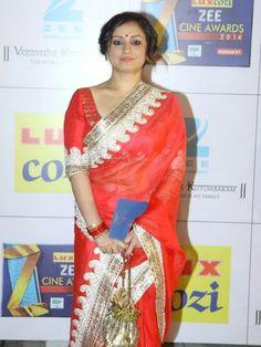 divya dutta #bollwyood #fashion