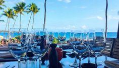 Hyatt Regency Maui Celebrates Maui Tastemakers Series - http://fullofevents.com/hawaii/event/hyatt-regency-maui-celebrates-maui-tastemakers-series/