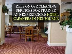 Servicing hotels, motels and apartments across Melbourne, your business will benefit from our professional and reliable cleaning services. Contact us now via our online contact form or call us directly at 1800 477 000 to get a quote. Hotel Cleaning, Cleaning Services, Contact Form, Apartments, Melbourne, Benefit, Hotels, Quote, How To Get