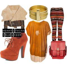 autumn style, csissue.blogspot.fi