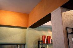 """Résultat de recherche d'images pour """"orange naturofloor"""" Orange, Images, Stairs, Home Decor, Bath, Searching, Stairway, Decoration Home, Staircases"""