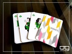 Customised, Personalised, Playing Cards, Poker Set, Shot Glasses, Fun, Play, Cards, stationery, customised, bespoke, play, fun, friends, family, happiness, gifts E : untitled.graphics@gmail.com FB: untitled.graphics Instagram: untitledgraphics M : +91-9820236928