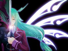 Tags: Anime, Fanart, FAIRY TAIL, Pixiv, Freed Justine