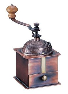 Kalita hand grinder coffee mill K1 ** Check this awesome product by going to the link at the image.
