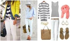 OUTFIT CASUAL CHIC - Buscar con Google
