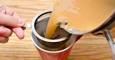 Pourquoi vous devriez commencer à boire du thé au gingembre immédiatement & Comment faire du thé au gingembre
