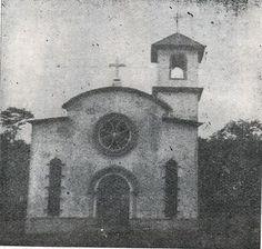 Iglesia Musola