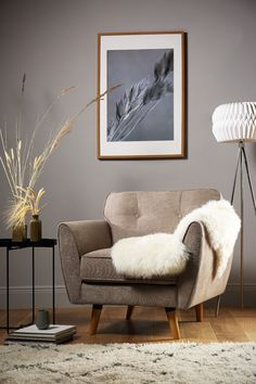 46 Ideas Apartment Decorating Living Room Themes Sofas For 2019 Living Room Themes, Living Room Sets, Living Room Designs, Living Spaces, Small Living, Hygge Home, Cool Apartments, Decoration, Living Room Furniture