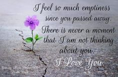 Never ever do I stop thinking of you I love you forever and always matt Stokes Billings Missing My Husband, Missing You Quotes For Him, I Love My Son, My Beautiful Daughter, Always Love You, Love You So Much, Love Of My Life, To My Daughter, Miss You Dad