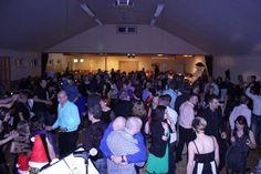 Große deutsch-russische Events in Deutschland in Begleitung von Tamada & DJ Boss.