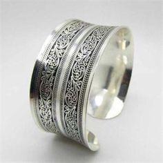 Señores /& señora joyas estrías matrimonio anillo Anillo de pareja de dedo anillo de compromiso anillo