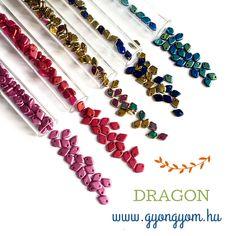 Dragon, News, Bracelets, Jewelry, Fashion, Moda, Jewlery, Jewerly, Fashion Styles