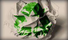 A reciclagem caseira ou artesanal ajuda a preservar o meio ambiente? Você encontra a resposta para esta e outras perguntas em nosso artigo!