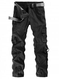 bdf6566d5a 23 Best Cargo pants images | Men wear, Trousers, Men's clothing