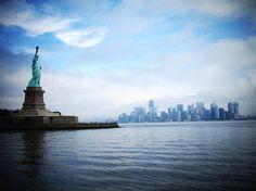 Manhattan Skyline (New York City, NY): Address, Tickets & Tours, Point of Interest & Landmark Reviews - TripAdvisor