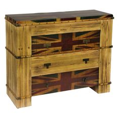 https://www.asiadragon.co.uk/industrial-furniture-decor/london-calling/product/3411-london-calling-chest-of-drawers