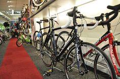 #raleigh #racefiets #van vliet tweewielers #hoorn #sportsfiets #hybride #fiets #van Vliet #fiets