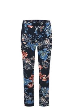 Floral Trousers, Mr Price R100 www.mrp.com