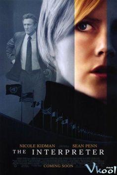 Phim Người Phiên Dịch 2005