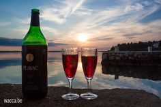 Kroatië: onze top 5 van Dalmatië