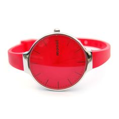 Monol Denmark 1G Red in {productContextTitle} from {brandTitle} on shop.CatalogSpree.com, your personal digital mall.