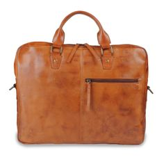 bag no. 30587 (tan)