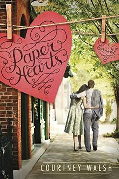 Paper Hearts, http://www.amazon.com/dp/B00LPQOJVY/ref=cm_sw_r_pi_awdm_yTJbvb1DND1YE