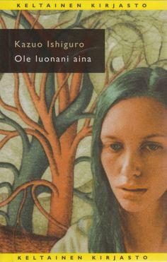 Lukulistalle! Katana, Mona Lisa, Reading, Books, Artwork, Nature, Painting, Goodies, Films