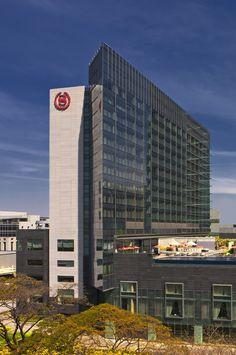 29 best the sheraton bangalore hotel at brigade gateway images sky rh pinterest com