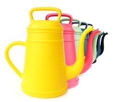 Xala lungo coffeepot watering can