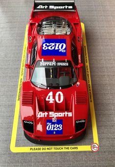 Porsche 904, Ferrari F40, Car Drawings, Hot Wheels, Race Cars, Dream Cars, Super Cars, Automobile, Racing