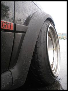 d354359b94984f0ae42ebfea46ee25cf.jpg 540×720 píxeles #Audi Accessories. Check them out at #Rvinyl http://www.rvinyl.com/Audi-Accessories.html