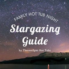 Read our handy stargazing night for games, food ideas and tips to make your night memorable. Space Party, Stargazing, Food Ideas, How To Memorize Things, Gardens, Party Ideas, Make It Yourself, Night, Birthday