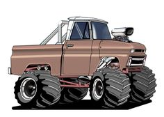64 chevy c10 wiring diagram 64 wiring 64 chevy truck ideas pinterest chevy and. Black Bedroom Furniture Sets. Home Design Ideas