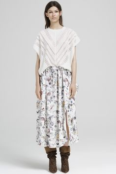 http://www.style.com/slideshows/fashion-shows/resort-2016/adam-lippes/collection/19