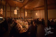 Nashville rustic wedding at houston station industrial mason jars and antiques for The garden room fayetteville ar