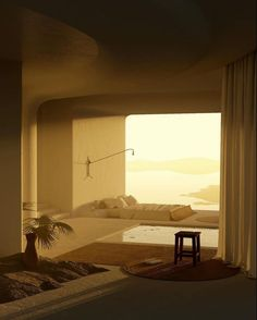 House Goals, Beautiful Architecture, Villa, Curtains, Instagram, Interior, Florence, Collaboration, Home Decor