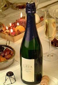 Cava #cavafreshdrink