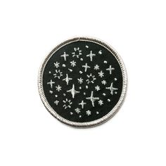 Image of Night Sky Patch